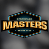 2020 DreamHack Masters Spring North America