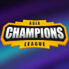 Asia Champions League [ACL]