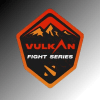 Vulkan Fight Series