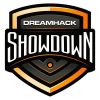 2020 DreamHack Showdown Summer EU