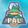 Perfect World Asia League [PAL]