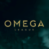 OMEGA League EU Qualifiers