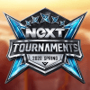 2020 NetEase Esports X Tournament Summer