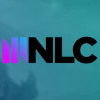 2020 Northern League of Legends Championship [NLC]