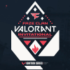 FaZe Clan Valorant Invitational