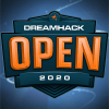 2020 Dreamhack Open Summer EU