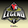 Legend Series S6 [Legends]