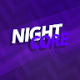 nightcore_of