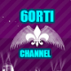 6ORTI CHANNEL